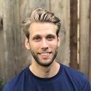 Tyler Benning avatar