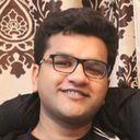 Omar Saleem avatar