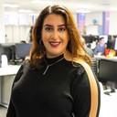 Noor Rahim avatar