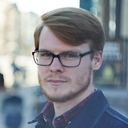 Michael Watkins avatar