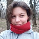 Анастасия Ермолова avatar
