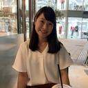 Hinako Takada avatar