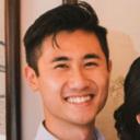 Stéphane Di Ming Chui avatar