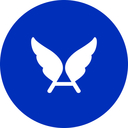 Produto & Design avatar