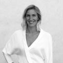 Alexandra MacRae avatar