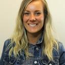 Claire M Krzykowski avatar