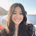 Vicky - Fitplan Coach avatar