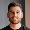 Dan Hogan avatar