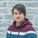 Shane McGowan avatar