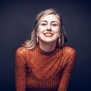 Katie Thompson avatar