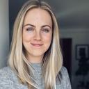 Britta Probert avatar