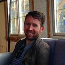 Marc McCole avatar