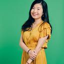 Irene Liu avatar