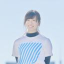 Nana Takeda avatar