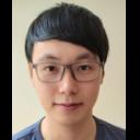Kalung Ng avatar