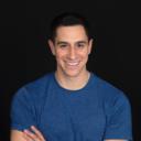 Brian Dayman avatar
