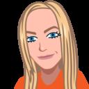 Kelsie G avatar