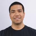 Filipe avatar