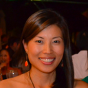Kai Chan avatar