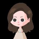 Sunny avatar
