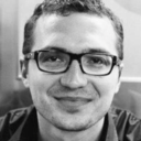 Daniel Usenko avatar