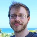 Victor Geiger avatar
