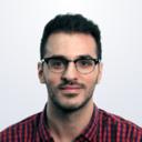 Mike Paladino avatar
