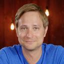 Levi Kujala avatar