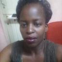 Emily Maina avatar