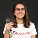 Sarah Petit avatar