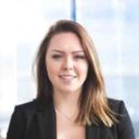 Katie Krische avatar