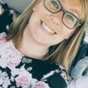 Michelle Ivie avatar