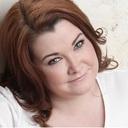 Jenny Fogarty avatar