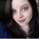 Breanna Mcnulty avatar