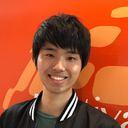 Tomoharu Otsuka avatar
