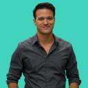 Jared Carr avatar