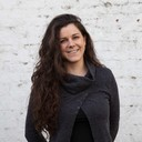 Michela Donazzan avatar