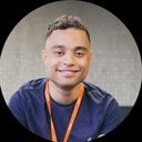 Hassan Elgaddal avatar