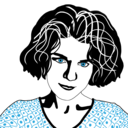 Катя avatar