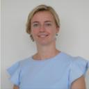 Patricia Vossenaar avatar