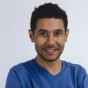 Marcio Santos avatar
