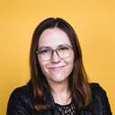 Liz Klinger avatar