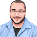 Ricky V. avatar