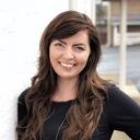 Anna Smith avatar