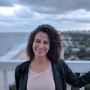 Vanessa Belmonte avatar