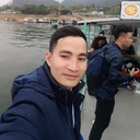 Hinh Lê avatar