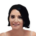 Cassy Cupples avatar