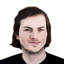 Ross Burrow avatar