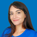 Ariele Paiva avatar