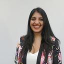 Amal Ladha avatar